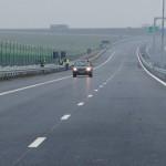 lotul II autostrada Timisoara-Lugoj