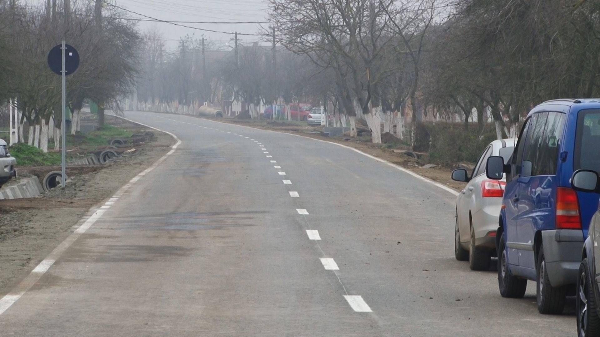 drum asfaltat Bucovat Mosnita _3