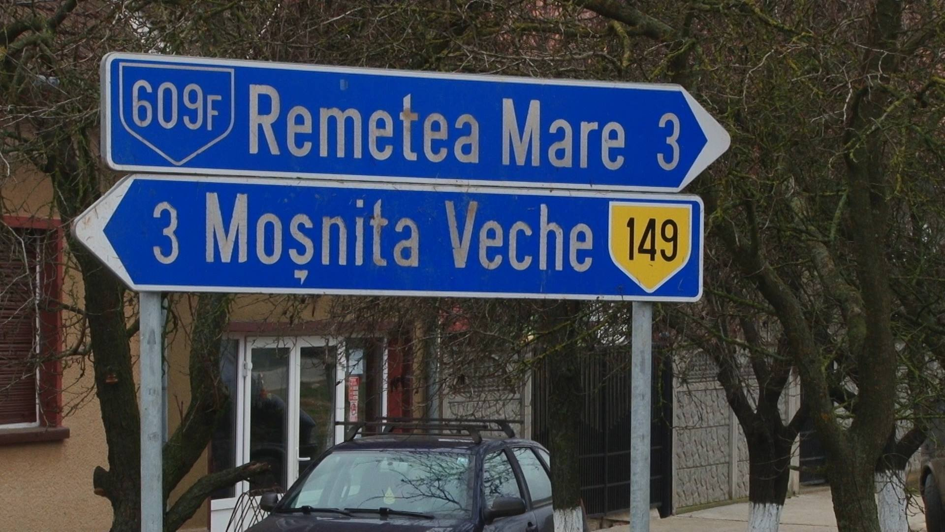 drum asfaltat Bucovat Mosnita _5