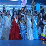 miss-world-2015-2
