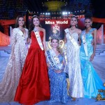 miss-world-2015-3
