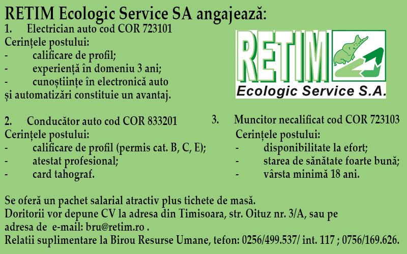 retim_angajare
