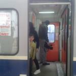 trenul-lui-mos-craciun-6