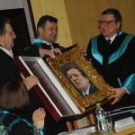 Barroso-uvt-1