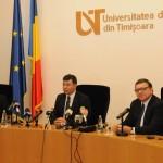 Barroso-uvt-10