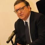 Barroso-uvt-11