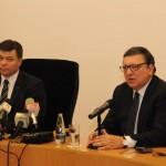 Barroso-uvt-12