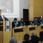 Barroso-uvt-13