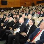 Barroso-uvt-15