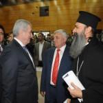 Barroso-uvt-17