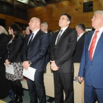 Barroso-uvt-2