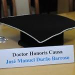 Barroso-uvt-3