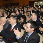 Barroso-uvt-6
