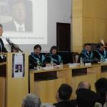Barroso-uvt-7