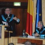 Barroso-uvt-8