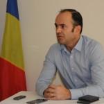 MP miscarea popular Liviu Mihaiescu _40