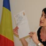 MP miscarea popular Roxana Iliescu _11