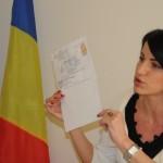 MP miscarea popular Roxana Iliescu _12