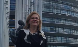 Maria Grapini 2