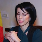 Miscarea-populara-roxana-iliescu_09