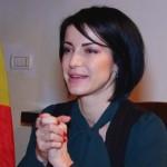 Miscarea-populara-roxana-iliescu_10