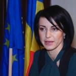 Miscarea-populara-roxana-iliescu_13