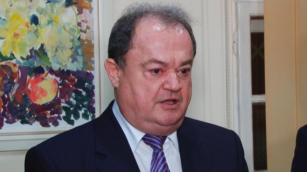 Vasile Blaga 2