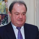 Vasile Blaga 3