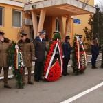 Ziua Unirii la Timisoara 01