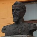 Ziua Unirii la Timisoara 03