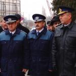 Ziua Unirii la Timisoara 06