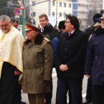Ziua Unirii la Timisoara 07