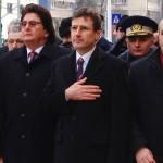 Ziua Unirii la Timisoara 11