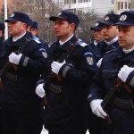 Ziua Unirii la Timisoara 13