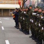 Ziua Unirii la Timisoara 14