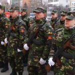 Ziua Unirii la Timisoara 18