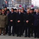 Ziua Unirii la Timisoara 22