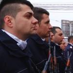 Ziua Unirii la Timisoara 24