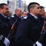 Ziua Unirii la Timisoara 25