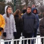 Ziua Unirii la Timisoara 29
