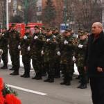 Ziua Unirii la Timisoara 31