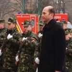 Ziua Unirii la Timisoara 36