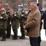 Ziua Unirii la Timisoara 38