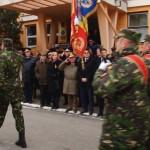Ziua Unirii la Timisoara 42