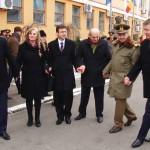 Ziua Unirii la Timisoara 43