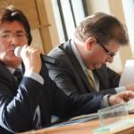 dezbatere buget con local primarie_39