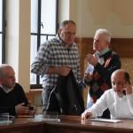 dezbatere-buget-primarie-1