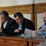 dezbatere-buget-primarie-3