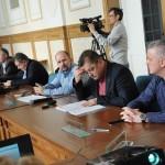 dezbatere-buget-primarie-6