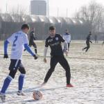 fotbal poli - sebis_02